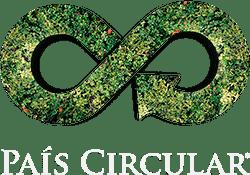 Cursos País Circular